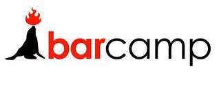 Barcamp Hamburg - Moderation & Organisation