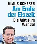 """Rezension """"Am Ende der Eiszeit"""" - Spektrum.de"""