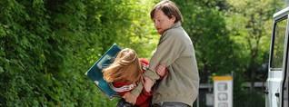 """Kampusch-Film """"3096 Tage"""": Gehorche! Gehorche! Gehorche! - SPIEGEL ONLINE"""