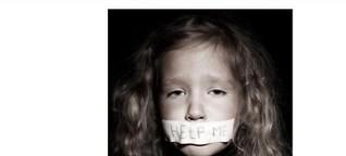 Pädokriminelle Netzwerke, Satanismus, Logen und Kindesmissbrauch