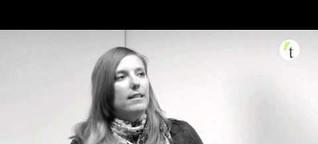 torial fragt nach: Carolin Neumann über Journalismus 2012 | torial Blog