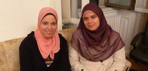 Ägypten: Journalismus mit revolutionärer Agenda