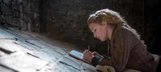 Filmkritik: Die Bücherdiebin