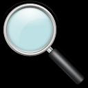 Suchmaschine Open Semantic Search