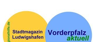 Vorderpfalz aktuell / Stadtmagazin Ludwigshafen