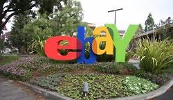 Sicherheit: eBay-Nutzer ohne Netz und doppeltem Boden?