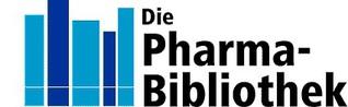 Die Pharma-Bibliothek: Ein journalistische Recherche zur Praxis des Fachbuch-Sponsorings