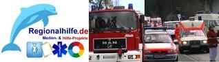 Regionalhilfe.de, Medien- und Hilfeprojekte seit 2006, RegionalAid