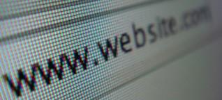 Der eigene URL-Shortener: Sinn oder Unsinn?