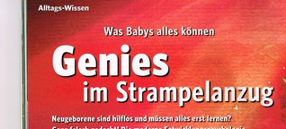 Genies im Strampelanzug.pdf