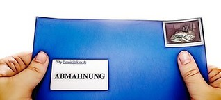 Bundestag beschloss gestern Anti-Abzockegesetz