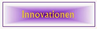 Rawlemon: Neuartige Photovoltaiktechnologie auf dem Sprung in den Markt