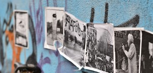 St. Pauli: Boom der Protestkultur | Mittendrin | Das Nachrichtenmagazin für Hamburg-Mitte