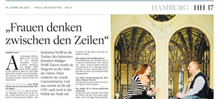 http://www.katharina-wolff.de/assets/Uploads/presse/WAMS-Interview.jpg