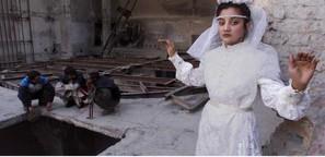 Fotos für SPIEGEL Reportage von Alexander Smoltczyk aus Kabul