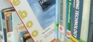 torial Blog | Self-Publishing: In zehn Schritten zum E-Book-Verleger (Teil 1)