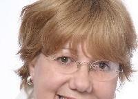 Community-Kompetenz (10): Nicole Willnow