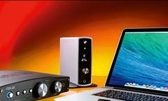 HiFi-Digital: Test Mini-DACs