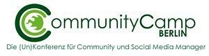 CommunityCampBerlin