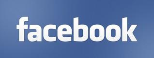 Die Rolle von Facebook im E-Commerce (Gastbeitrag)