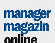 Zunkunftstechnik: Ein Computer im Handschuh - manager magazin - Unternehmen