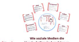 Vortrag & Workshop: Soziale Medien, Vereinskultur und Vorstandsbesetzung