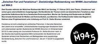 http://www.macromedia-fachhochschule.de/http:/www.macromedia-fachhochschule.de/news-details/datum/2013/02/25/zwischen-fan-und-fanatismus-zweistuendige-radiosendung-von-mhmk-journalisten-auf-m945.html