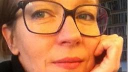Tanja Haeusler über re:publica, Rübensirup und Riesenwirbel