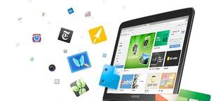 16 praktische Erweiterungen für den Chrome-Browser
