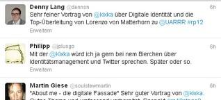 Re:publica Tag 1: Zwischen heißem Pflaster und heißer Luft