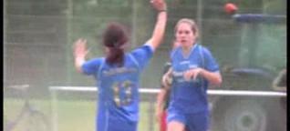DSHS-TV - Thema: Frauenfußball