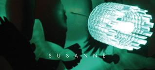 Konzerttipp: Susanne Sundfør