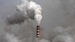 Weltweiter Energieboom: Comeback der Kohle - SPIEGEL ONLINE