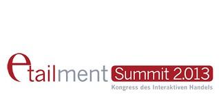 Etailment Summit: Butlers, Cyberport und DerGugl mit e-Star Award ausgezeichnet