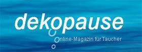 dekopause