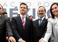 Netzbürger-Report: Mexikanische Telekomreform riecht nach autoritärer Vergangenheit
