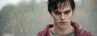 """Zombiefilm """"Warm Bodies"""": Meine Liebe ist stärker als mein Tod - SPIEGEL ONLINE"""