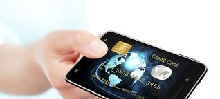Mobile Payment - Ist das Smartphone die bessere EC-Karte?