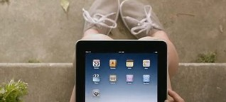 Jedes iPhone und iPad hat eine Seele