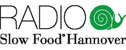 Slow Food Radio Hannover