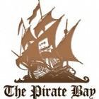 Bittorrent The Pirate Bay zieht wieder um
