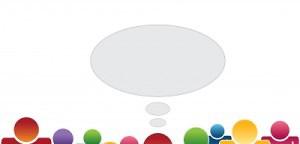 Content Marketing - Buzzword oder echte Chance auch für kleinere Unternehmen?