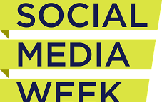 Panel - Social Media: woher kommt das Know-how? Diskussionsrunde zu Aus- & Fortbildung sowie Professionalisierung