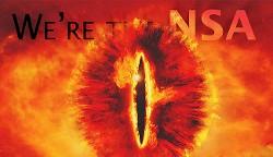 NSA belauschte auch spanische Bürger