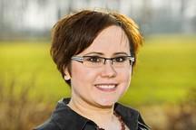 Stiftmppchen stricken: Die Anleitung fr Ungeduldige und Anfnger. https://t.co/JKyWtI1oP8 https://t.co/0MDTOEqNAd