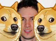 Mach's gut, Herr Durow, und danke für den Fisch!