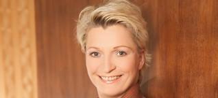Heike Scholz (2)
