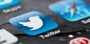 Twitter-Wahlkampf - Im Netz kann die SPD Boden gutmachen