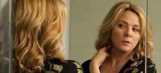 Sensitive Skin: Kritik zum Serienpiloten