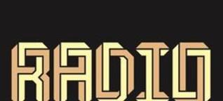 Radio Spaetkauf Berlin